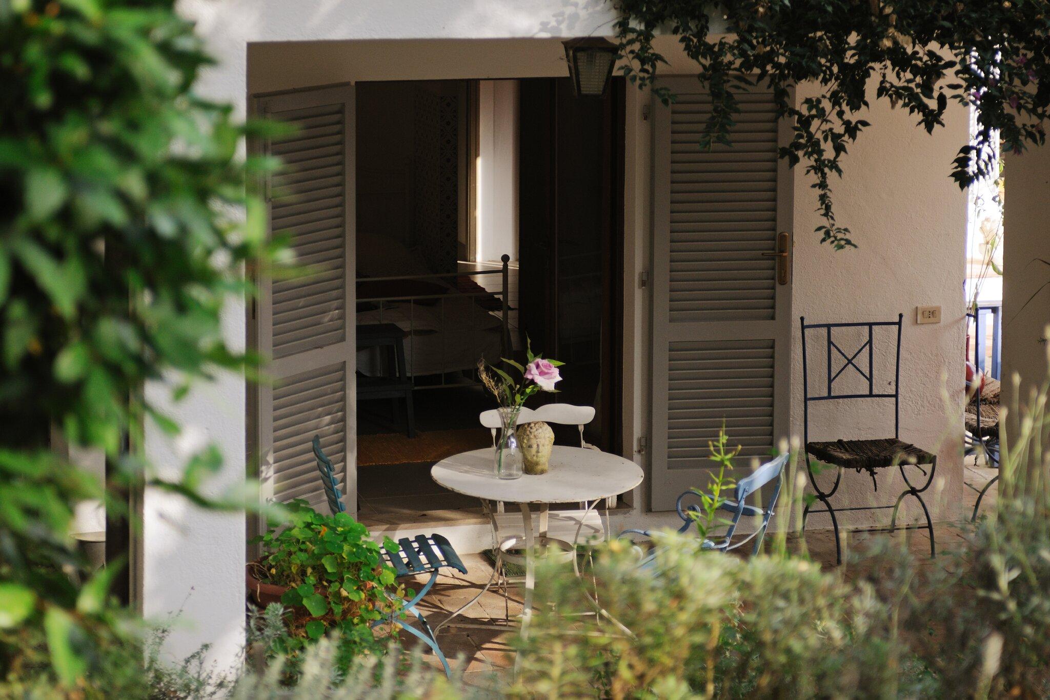 Zusatzbild Nr. 04 von Villa Casa Krone