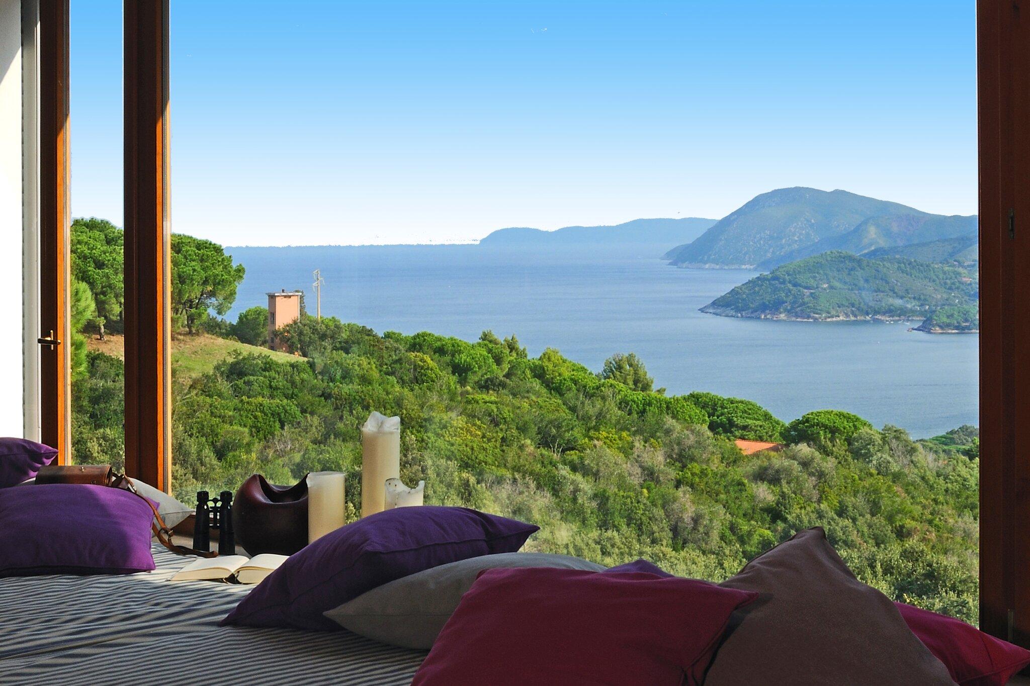 Zusatzbild Nr. 07 von Villa Casa Krone