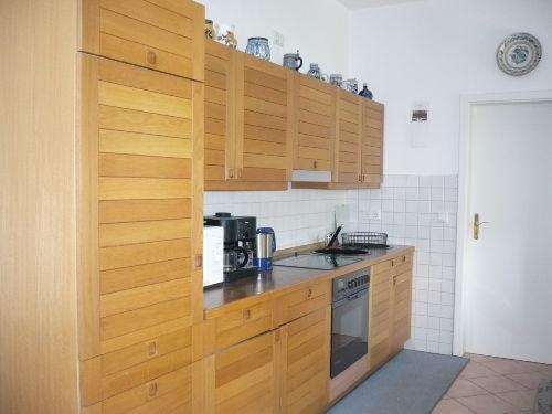 Zusatzbild Nr. 04 von Appartement Denes