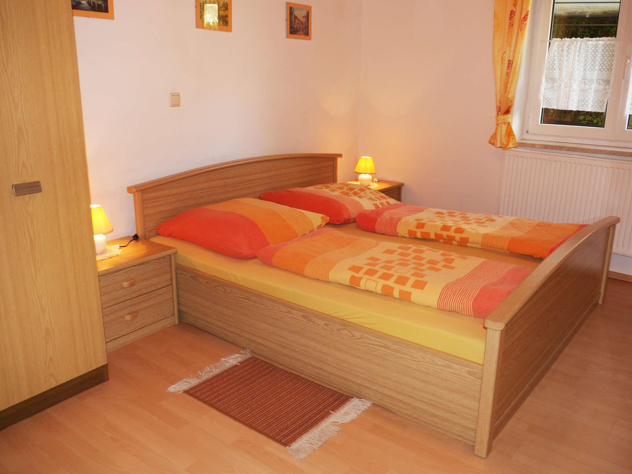 Wohnzimmer 1b