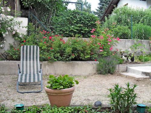 Garten 1c