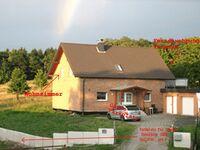 Ferienwohnung Leven in Bad Honnef-Aegidienberg - kleines Detailbild