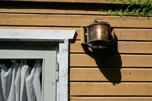 Zusatzbild Nr. 01 von Schwedenhaus Börgerende