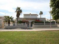 Ferienhaus La Calma in Torrevieja-Los Altos - kleines Detailbild
