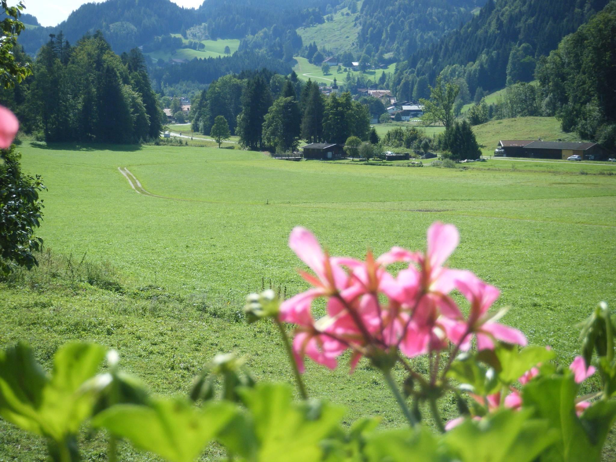 Zusatzbild Nr. 08 von Ferienwohnung Bergerhof 1 - Geigelstein