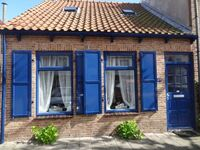 Ferienhaus Nieuwvliet in Nieuwvliet - kleines Detailbild