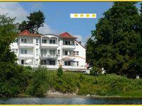 Villa Vilmblick - Wohnung 4 in Putbus-Lauterbach - kleines Detailbild