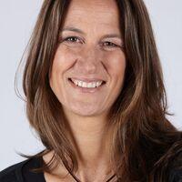 Vermieter: Suzanne Metz - Mallorcahome UG & Co. KG
