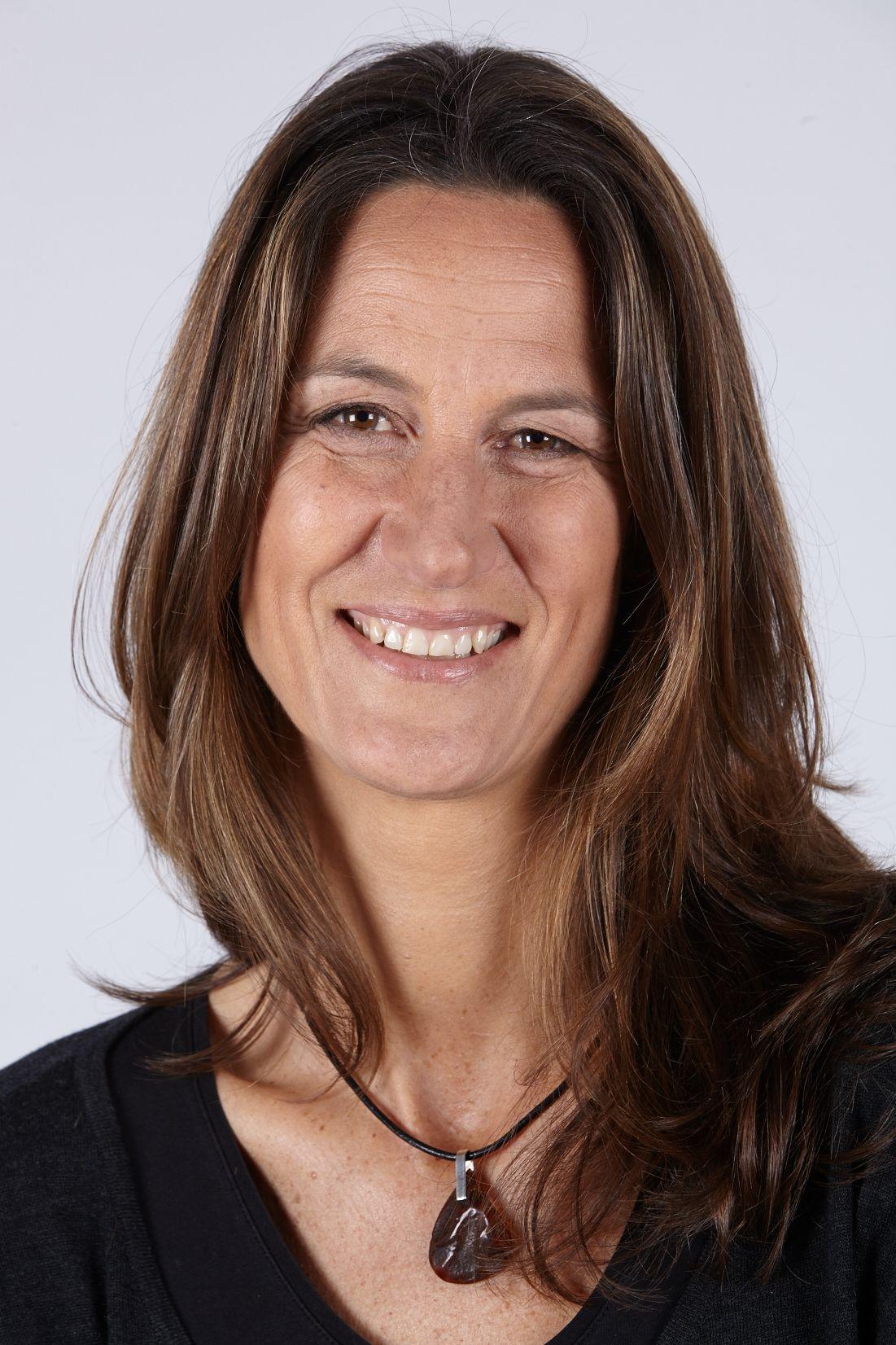 Suzanne Metz - Mallorcahome UG & Co. KG