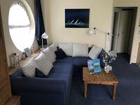 Villa Kurpark - Ferienwohnung 411 in Ostseebad Zingst - kleines Detailbild