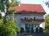 Balazs Ferienhaus Siofok in Siófok - kleines Detailbild
