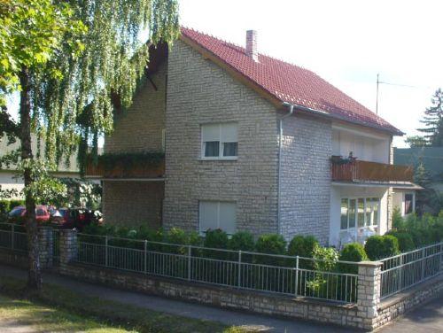 Zusatzbild Nr. 01 von Balazs Ferienhaus Siofok