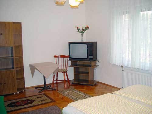 Zusatzbild Nr. 05 von Balazs Ferienhaus Siofok