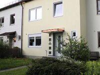 Ferienwohnung Aschheim 300 in Aschheim - kleines Detailbild