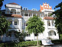 Villa Strandidyll - Wohnung 2 in Ostseebad Binz - kleines Detailbild