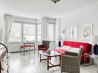 Ferienwohnung niendorf-suite in Hamburg - kleines Detailbild