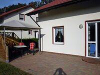 Ferienhaus 'Am Klostersee' in Dargun - kleines Detailbild