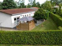 Ferienhaus Geers 'Am Naturpark' in Dargun - kleines Detailbild