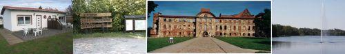 Zusatzbild Nr. 08 von Ferienhaus Geers 'Am Naturpark'