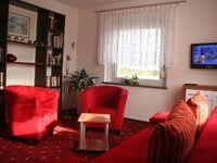 'Apartment für 2' in Niederau - kleines Detailbild