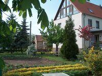 'Apartment für 3' in Niederau - kleines Detailbild