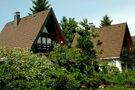 Ferienwohnung 'Unter den Tannen' in Herrischried - kleines Detailbild