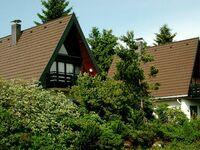 Ferienwohnung 'Unter den Tannen' Typ B in Herrischried - kleines Detailbild
