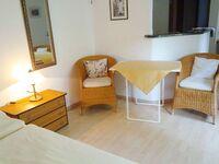 Apartment Freiburg-Stühlinger in Freiburg - kleines Detailbild