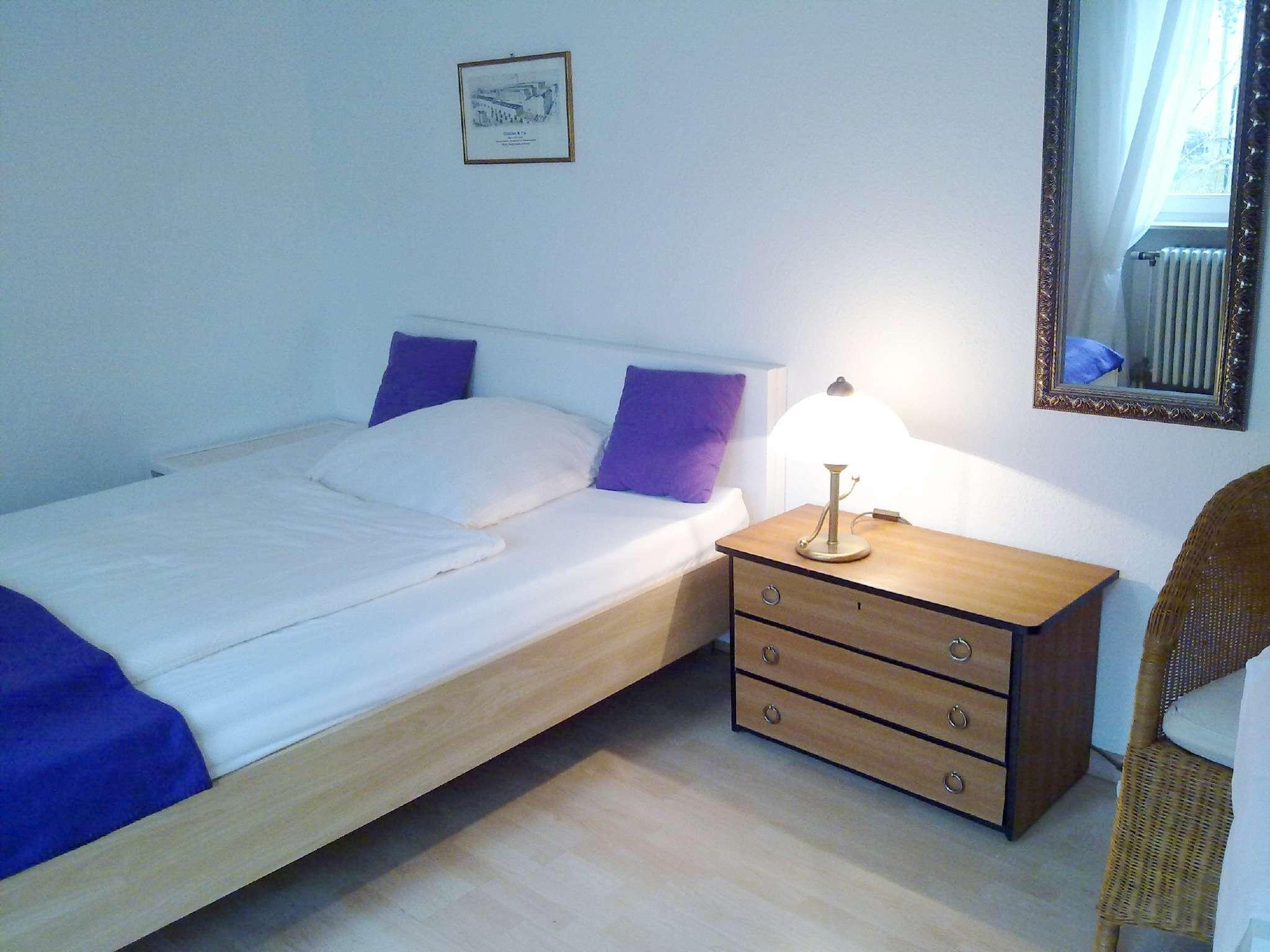 Zusatzbild Nr. 03 von Apartment Freiburg-Stühlinger