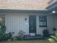 Ferienhaus K�tting in Havixbeck - kleines Detailbild