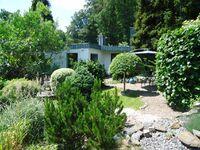Ferienhaus Waldblick in Bad Pyrmont - kleines Detailbild