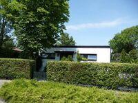 Ferienwohnung Busch in Domburg - kleines Detailbild
