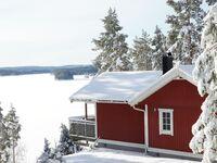 Ferienhaus Silltal in �lg�na - kleines Detailbild