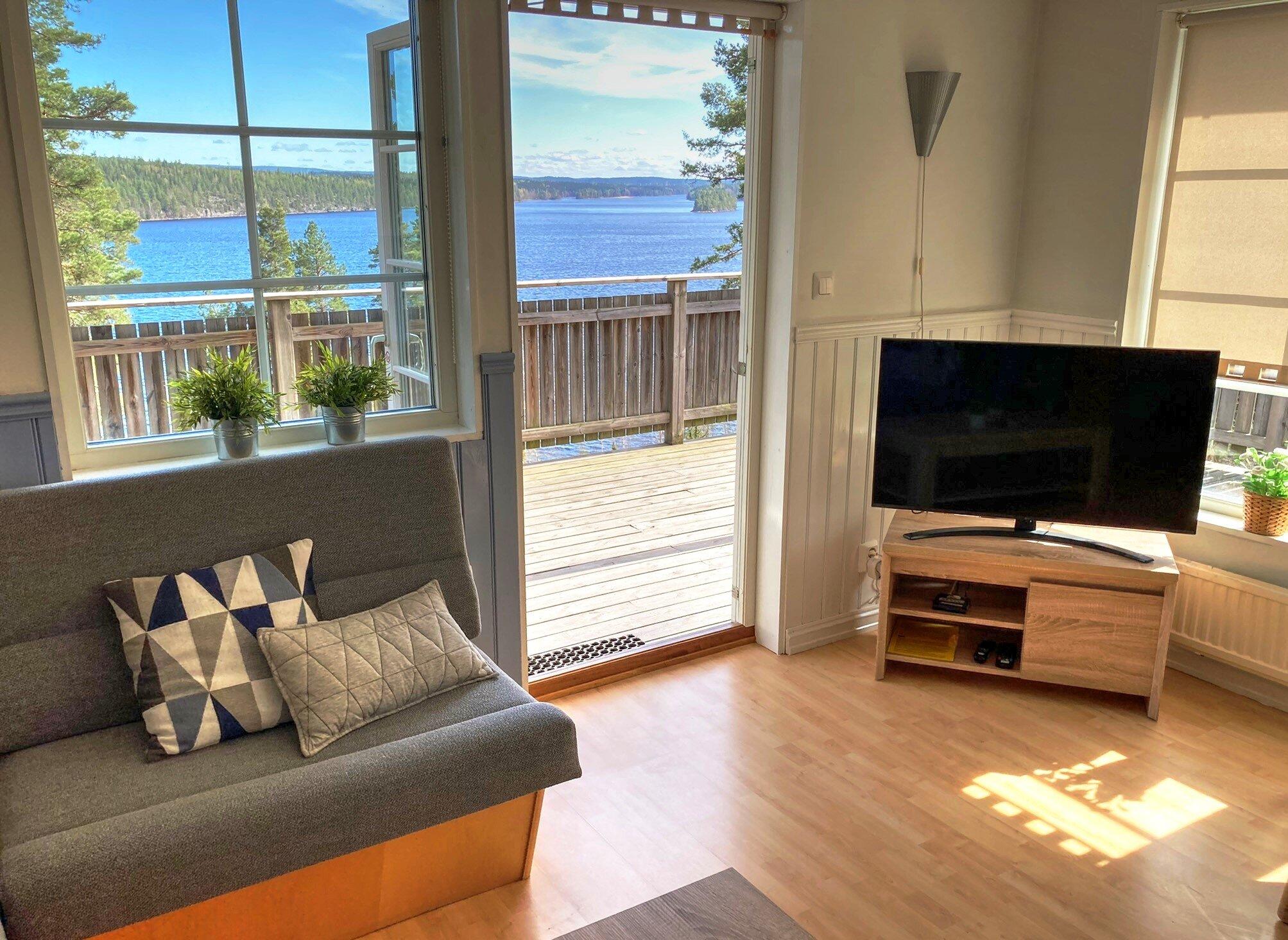 Zusatzbild Nr. 05 von Ferienhaus Silltal