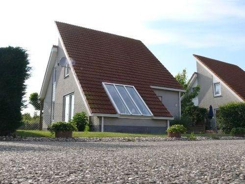 Zusatzbild Nr. 01 von Zeeland Village - Ferienhaus Veermanshof 5