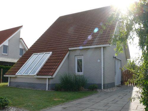 Zusatzbild Nr. 02 von Zeeland Village - Ferienhaus Veermanshof 5