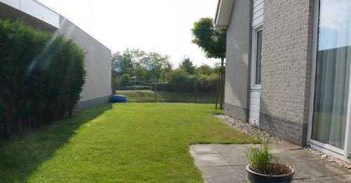 Zusatzbild Nr. 03 von Zeeland Village - Ferienhaus Veermanshof 5