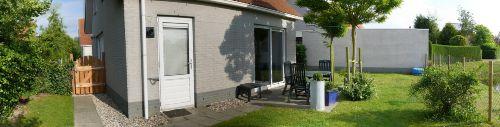 Zusatzbild Nr. 04 von Zeeland Village - Ferienhaus Veermanshof 5