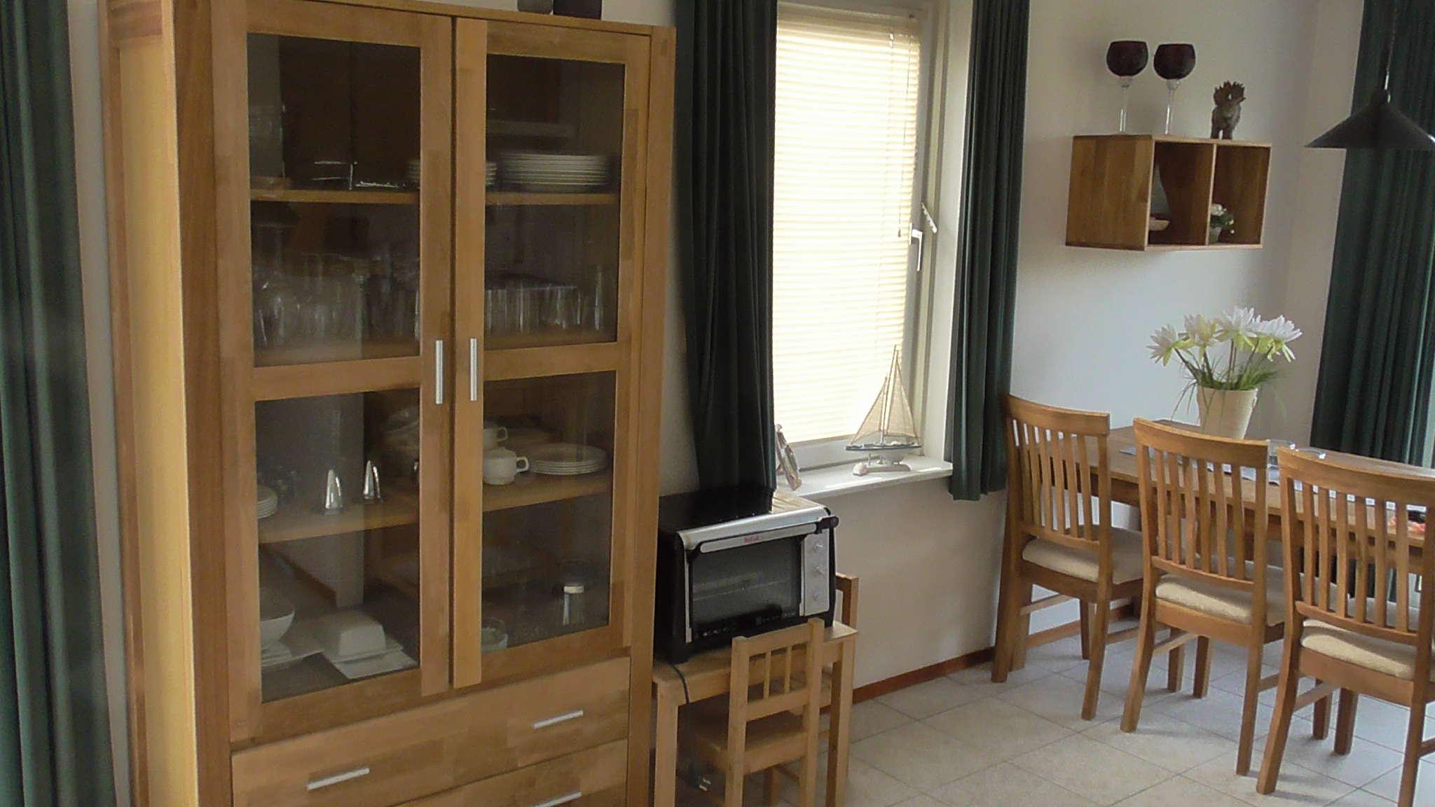 Zusatzbild Nr. 06 von Zeeland Village - Ferienhaus Veermanshof 5