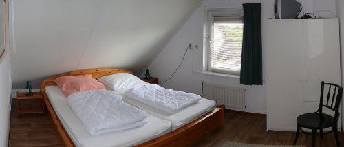 Zusatzbild Nr. 10 von Zeeland Village - Ferienhaus Veermanshof 5