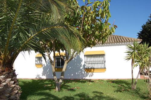 Zusatzbild Nr. 02 von Casa Andalucia