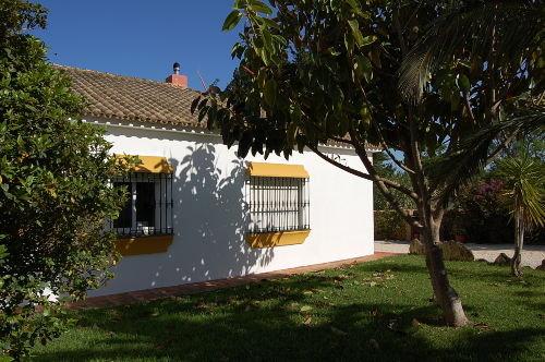 Villa Toni Andalucia