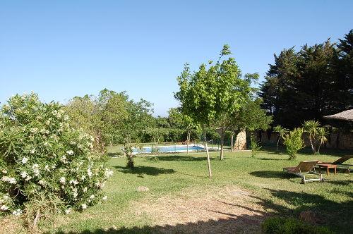 Zusatzbild Nr. 12 von Casa Andalucia