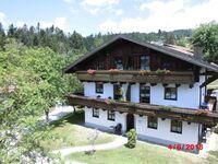 Ferienwohnung Passau in Hauzenberg-Rassreuth - kleines Detailbild