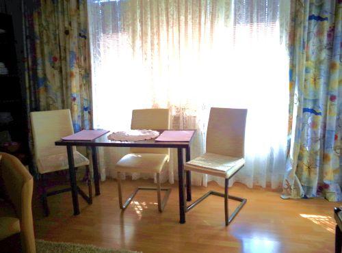 Zusatzbild Nr. 04 von Apartment Flughafen Tegel