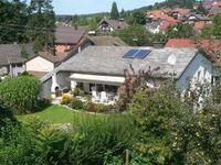 Ferienwohnung Haus Probst in Kandern - kleines Detailbild