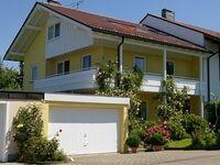 Haus Kempkens in Wasserburg - kleines Detailbild