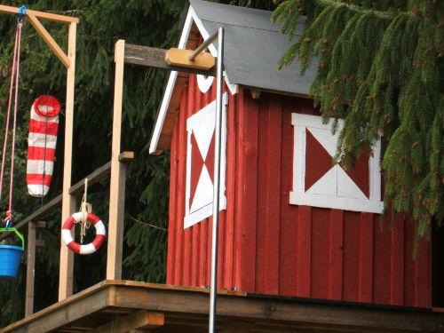 Zusatzbild Nr. 13 von Haus Waldesruh