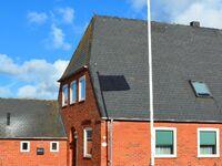 Ferienhaus Steintal in H�rnum - kleines Detailbild