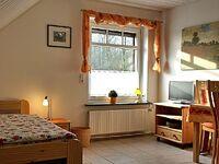 Ferienwohnung Familie Gadow in Nienborstel - kleines Detailbild